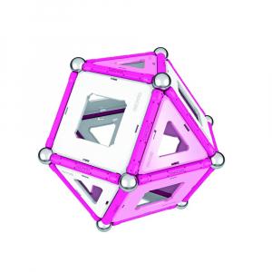 Geomag Pink 68 [1]