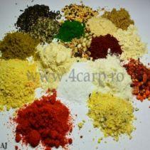 Ingrediente mixuri
