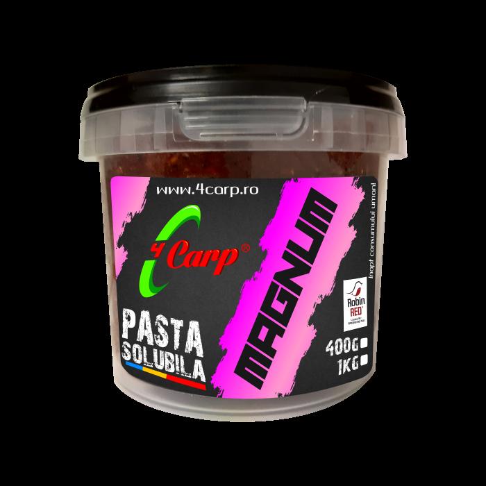 Pasta Magnum [0]