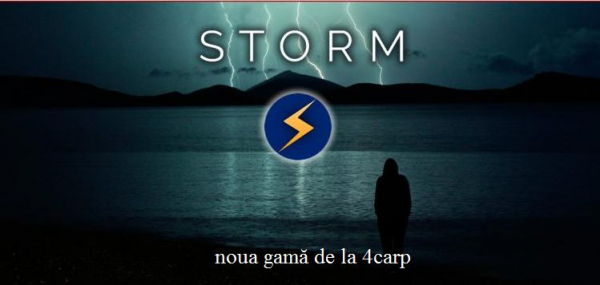 Storm 0