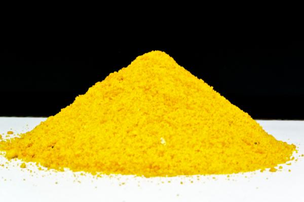 Supergold 60 0