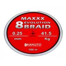 Fir textil Hakuyo Evolution 100m0