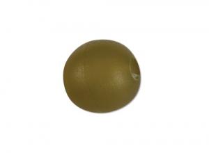 Opritoare 6 mm1