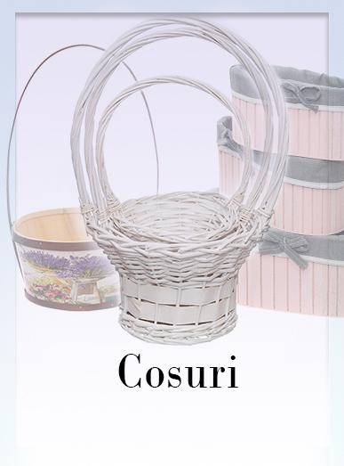 Cosuri