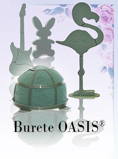 Burete Oasis