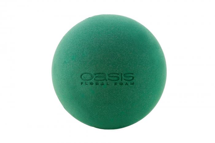 OASIS® Sfera 9 cm [0]