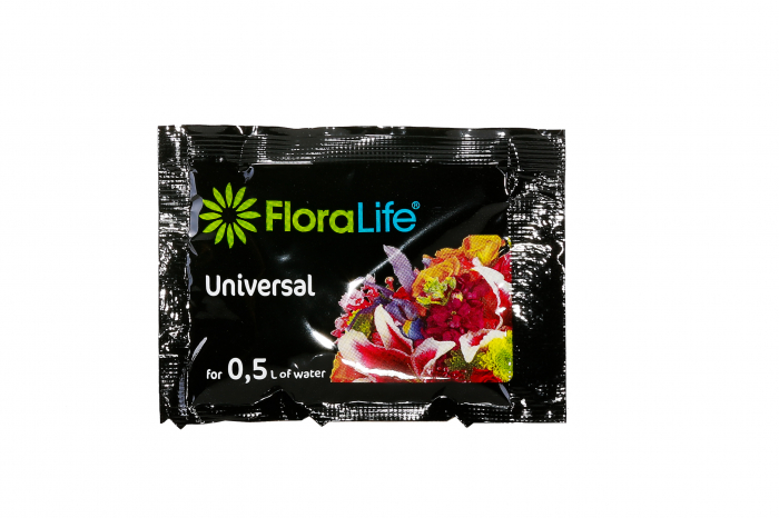 FLORALIFE® Conservant universal [0]