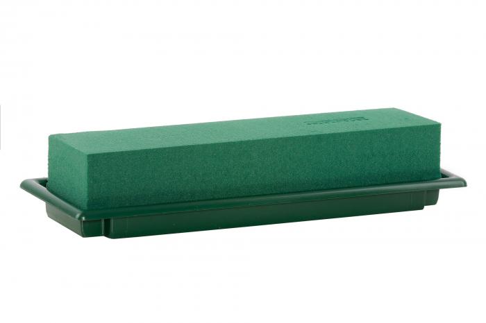 OASIS® Table deco medie [0]