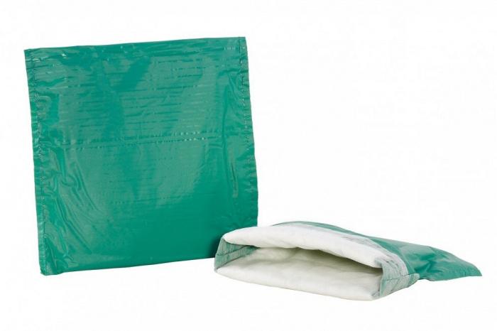 OASIS® Flower bag [0]