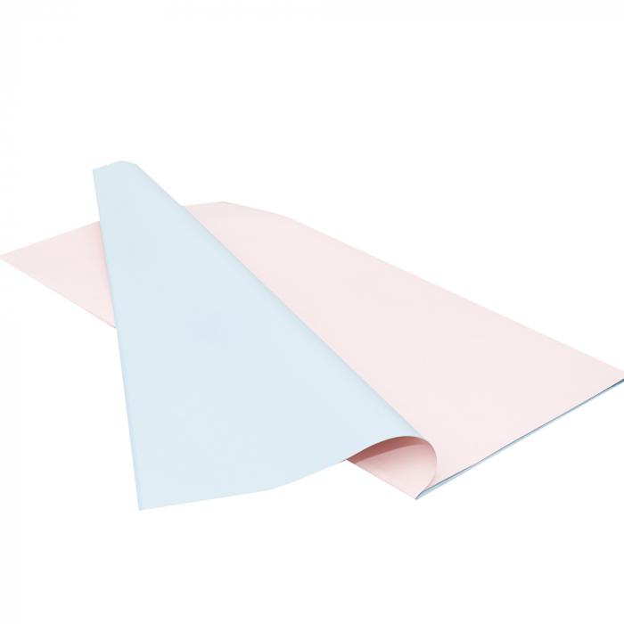 Ambalaj 2 fete roz-bleo [0]