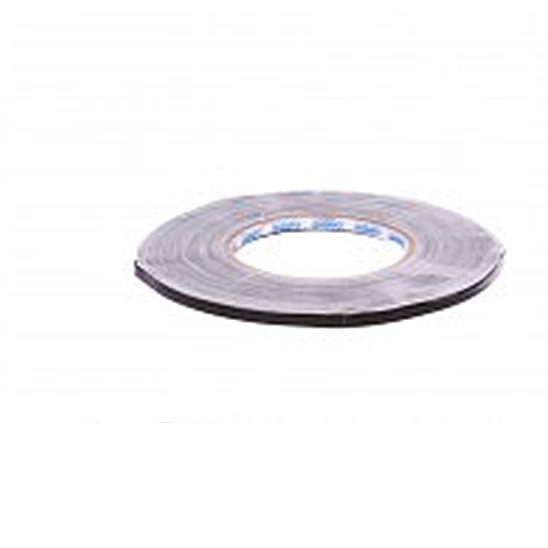 OASIS® Anchor tape 6mm [0]
