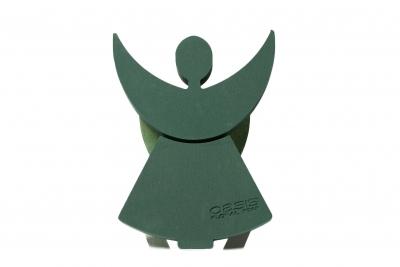 OASIS® Angel cu suport [0]
