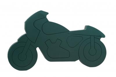 OASIS® Motocicleta [0]