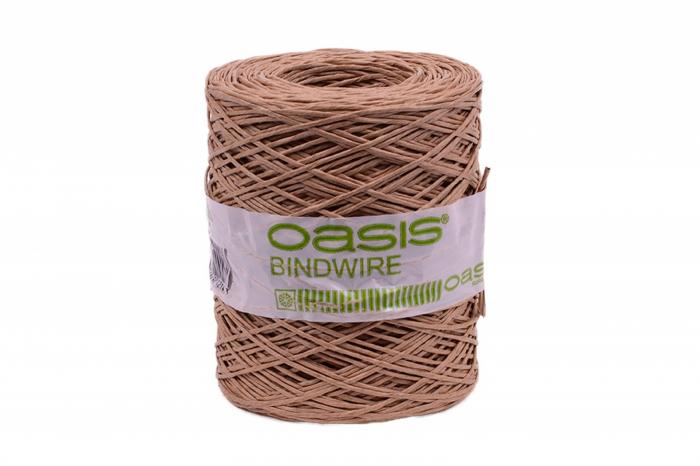 OASIS® Bindwire natur [0]