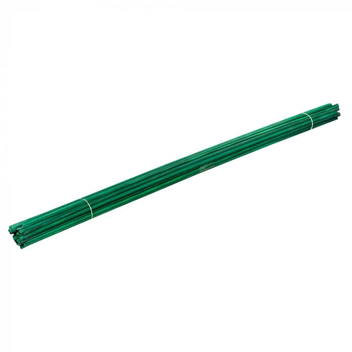 Joy stick dark green  100 cm [0]