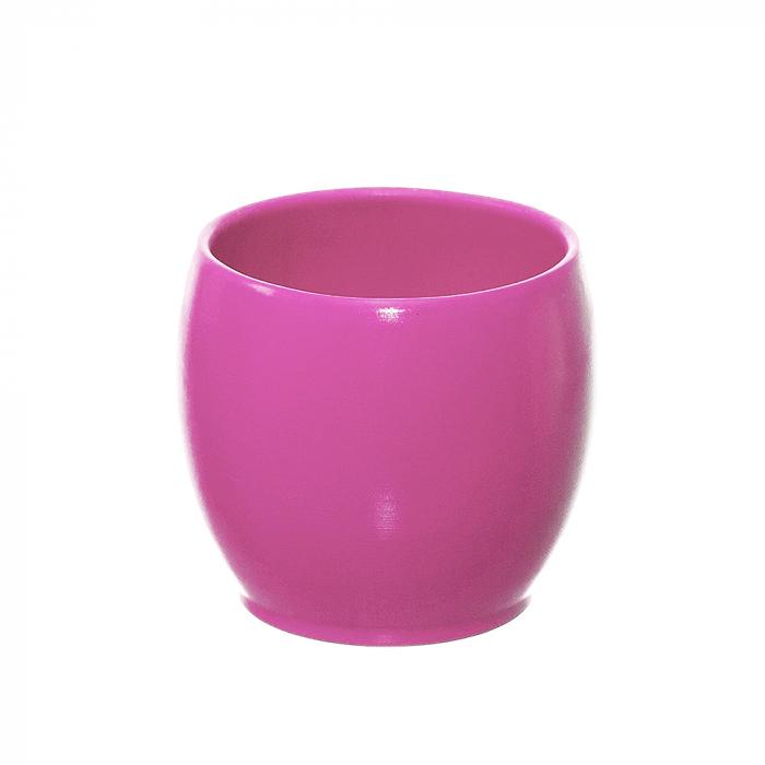 Ceramica 12 cm bol ciclam [0]