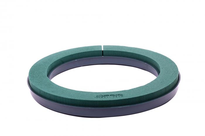 OASIS® Cerc 40 cm [0]