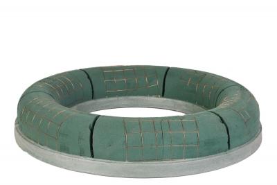 OASIS® Cerc ecobase 52 cm [0]