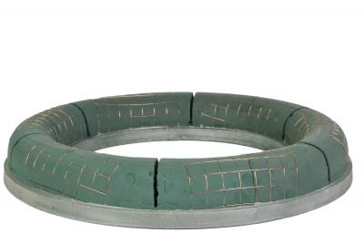 OASIS® Cerc ecobase 72 cm [0]