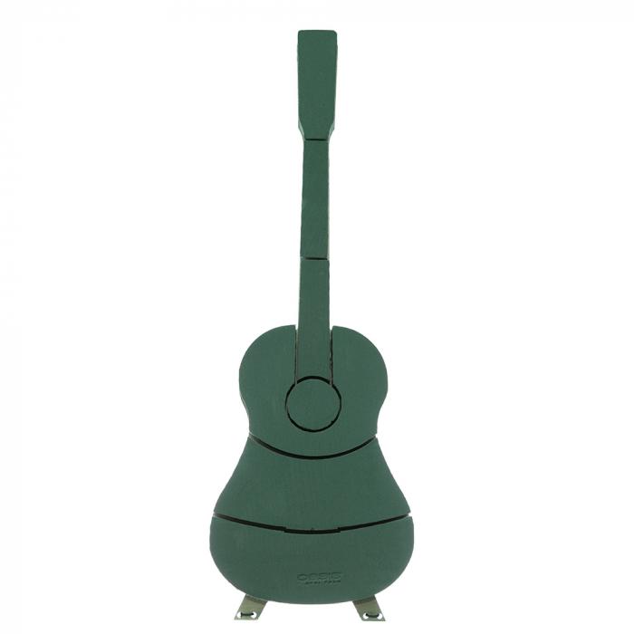 OASIS® Chitara acustica [0]