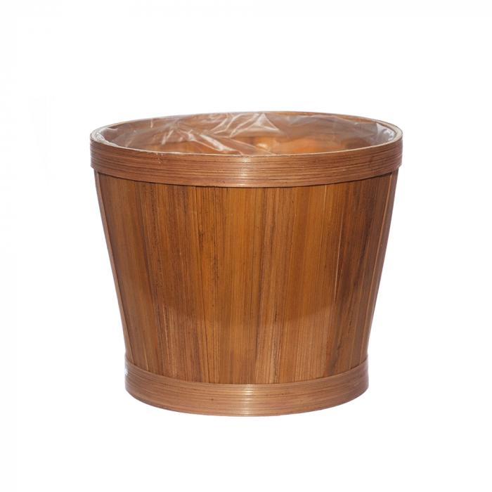 Cos bamboo maro [0]