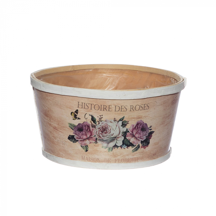 Cos pal rotund roses [0]