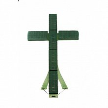 OASIS® Cruce cu stativ [0]
