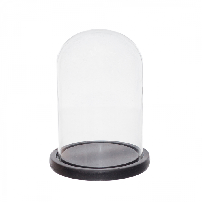 Cupola sticla D14 [0]