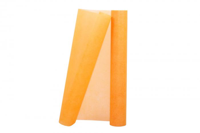 Fizelina Oasis orange [0]