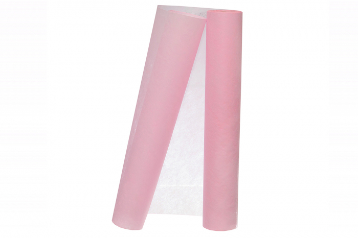 Fizelina Oasis roz [0]