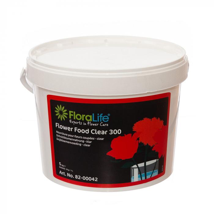 FLORALIFE® 300 5 kg [0]