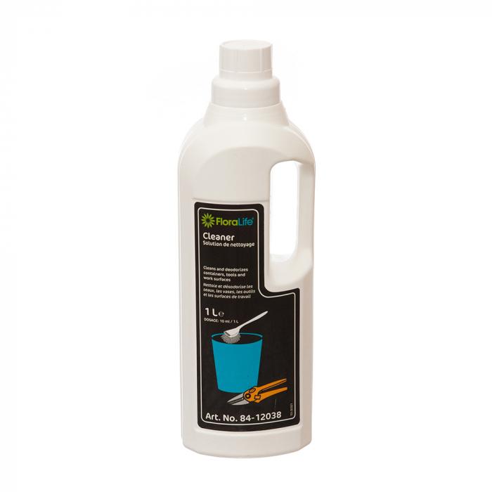 FLORALIFE® Cleaner 1l [0]