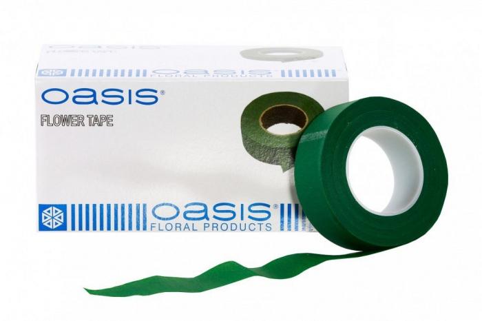 OASIS® Flower tape 26 mm [0]