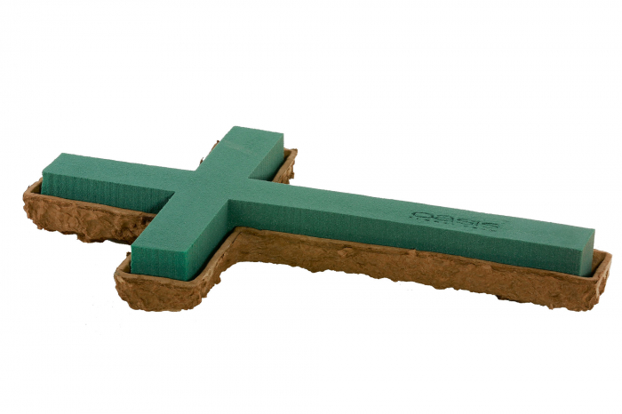 OASIS® Cruce biolit 42 cm [0]