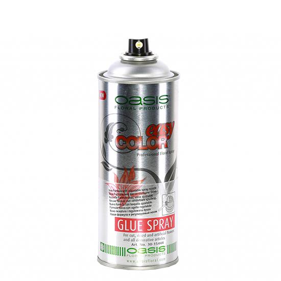 OASIS® Glue spray [0]