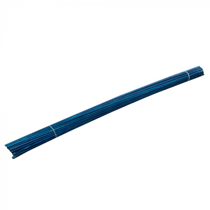 Joy stick blue 100 cm [0]