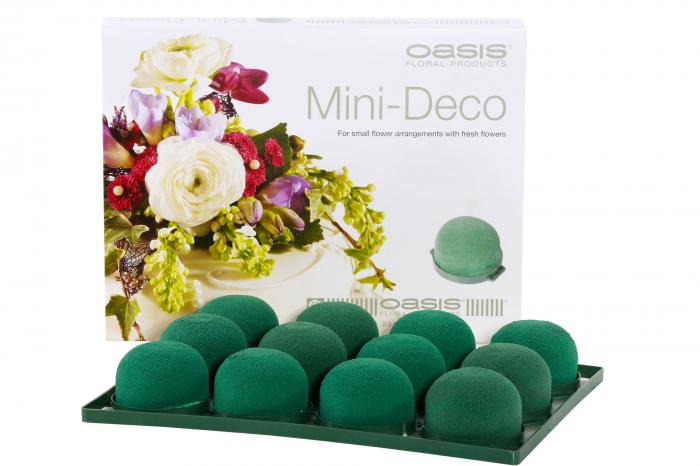 OASIS® Mini Deco [0]