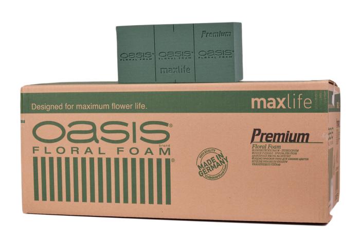 OASIS® Premium [0]