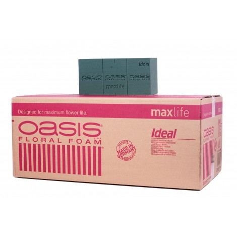 OASIS® Ideal [0]