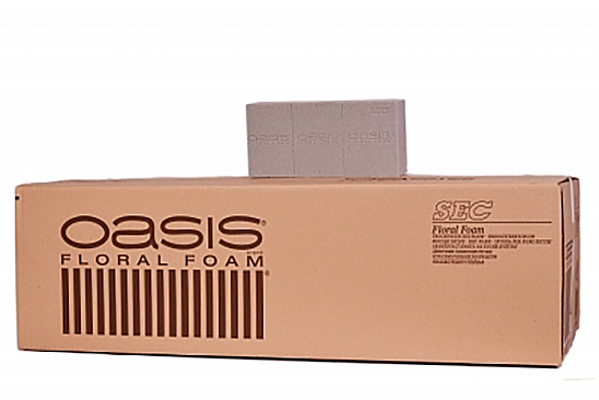 OASIS® Uscat 35/bax [0]