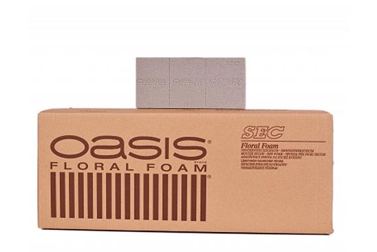 OASIS® Uscat 20/bax [0]
