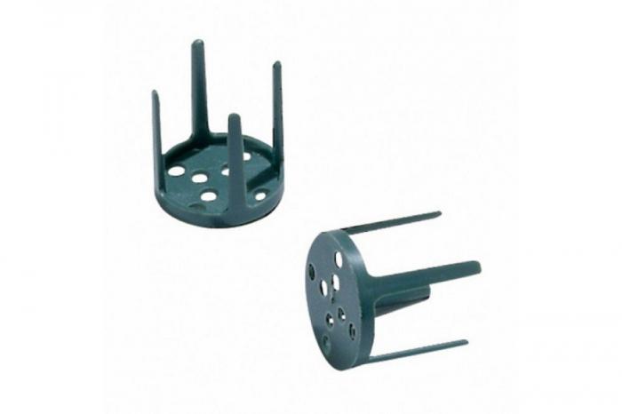 OASIS® Pin-Holder [0]