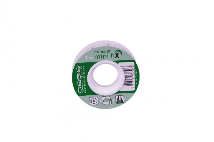 OASIS® Plastelina floristica mini [0]