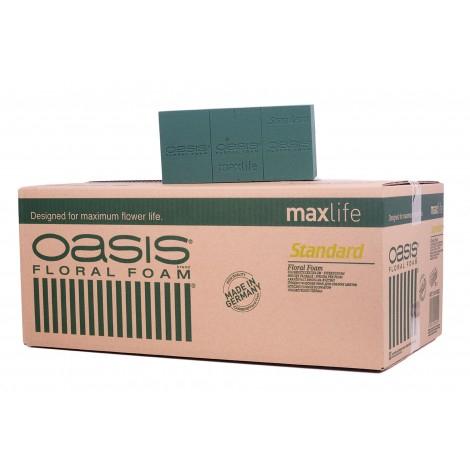 OASIS® Standard Maxlife [0]
