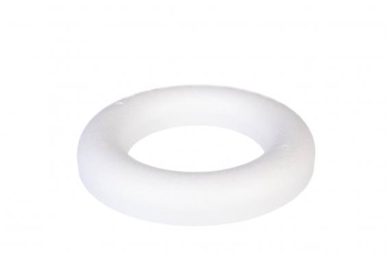 Cerc polistiren 30 cm [0]
