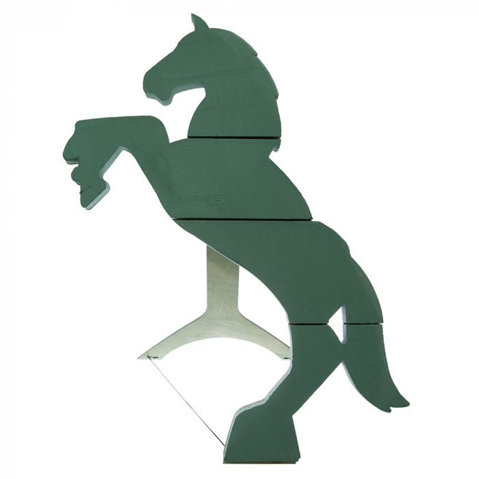 OASIS® Horse [0]