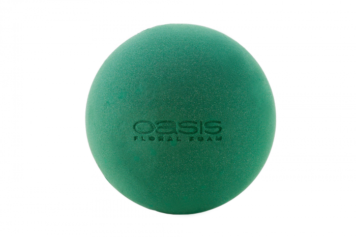 OASIS® Sfera 14 cm [0]