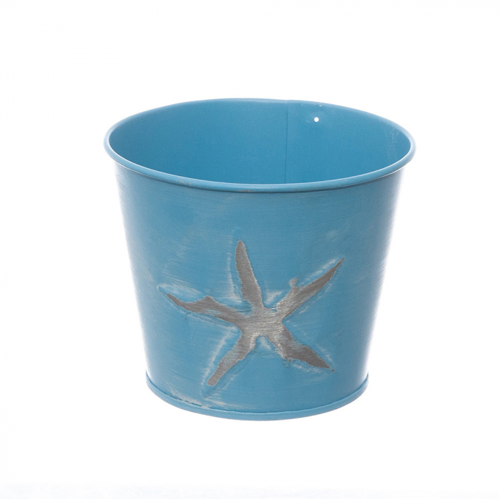 Vas zinc stea de mare [0]