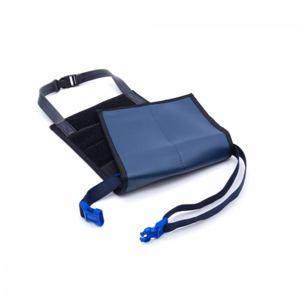 MiniDive Pro (0,5 L) + Yoke  Filing station + Harness 4