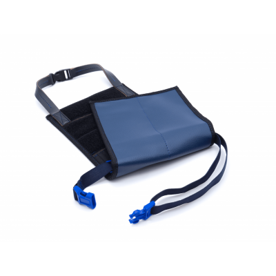 MiniDive Pro (0,5 L) + Yoke  Filing station + Harness4